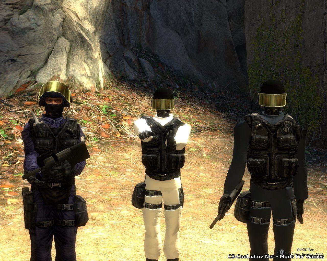 GtaManiaru скачать ГТА моды GTA игры Grand Theft Auto моды